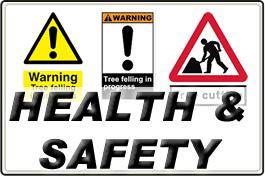 healthsafety
